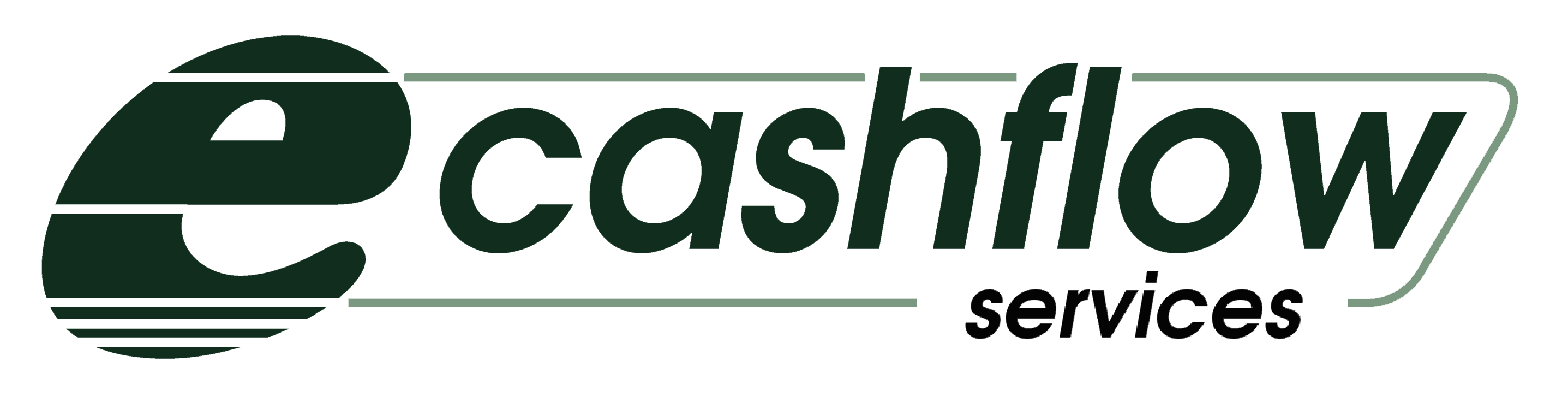 Request an eCashflow Demo!